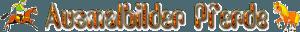 logo ausmalbilder pferde